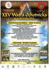 Watra XXV