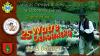 Zaproszenie na Watrę 2021